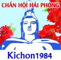 Kichon1984.