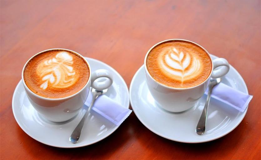 king-coffee_cappuccino.