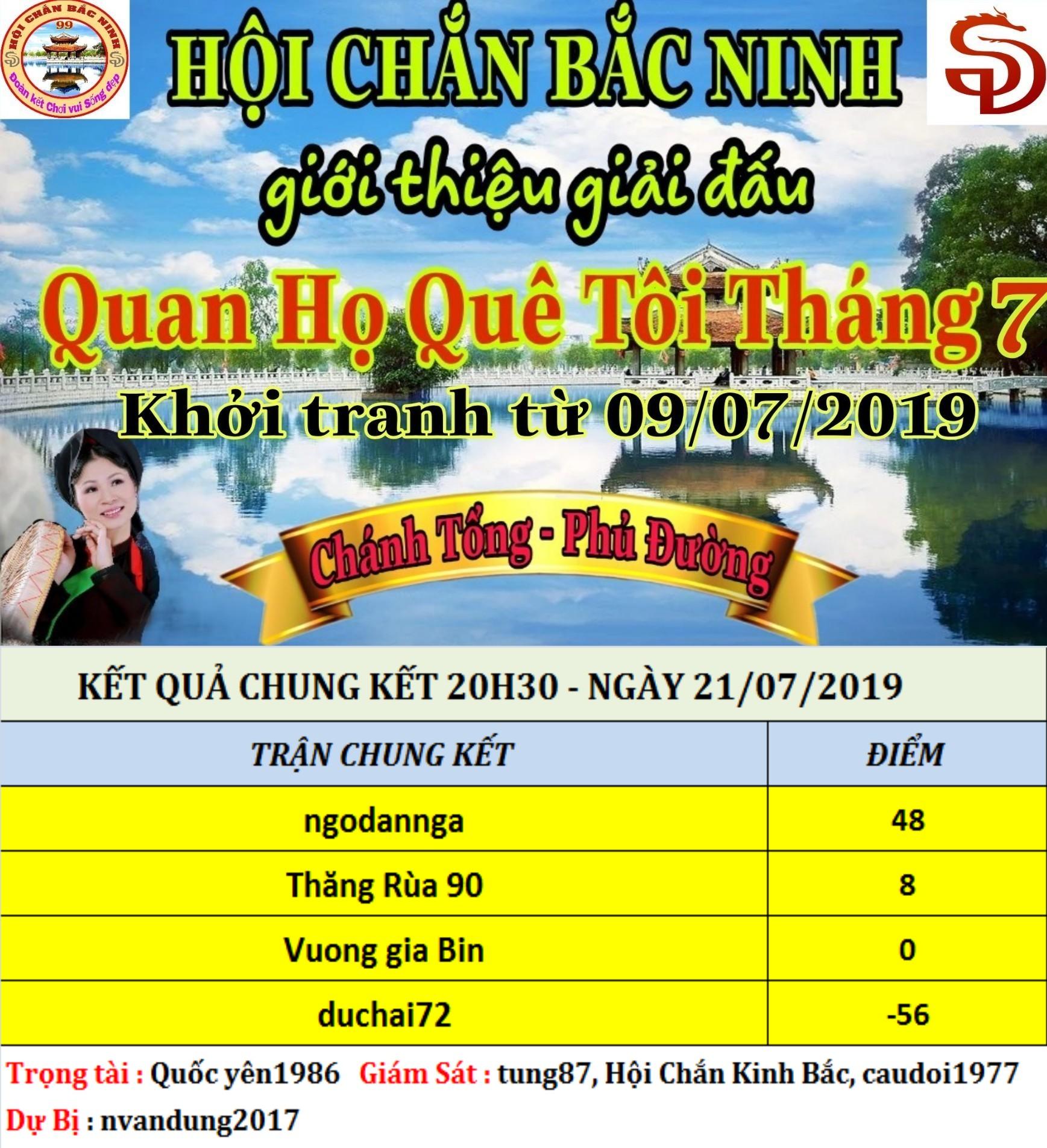 KQCK QHQTT7.