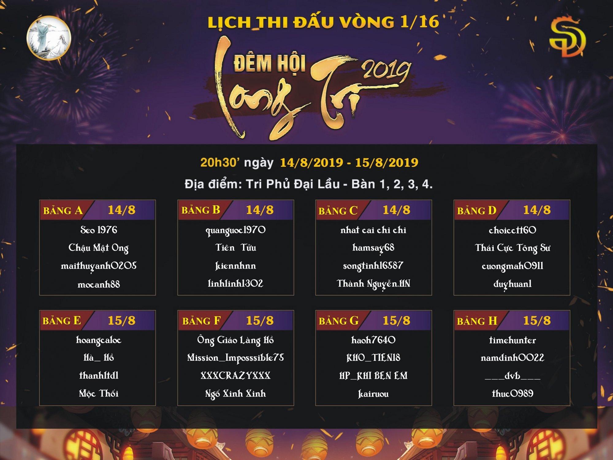 lich thi dau V3 - 08.14-15 (1).JPG