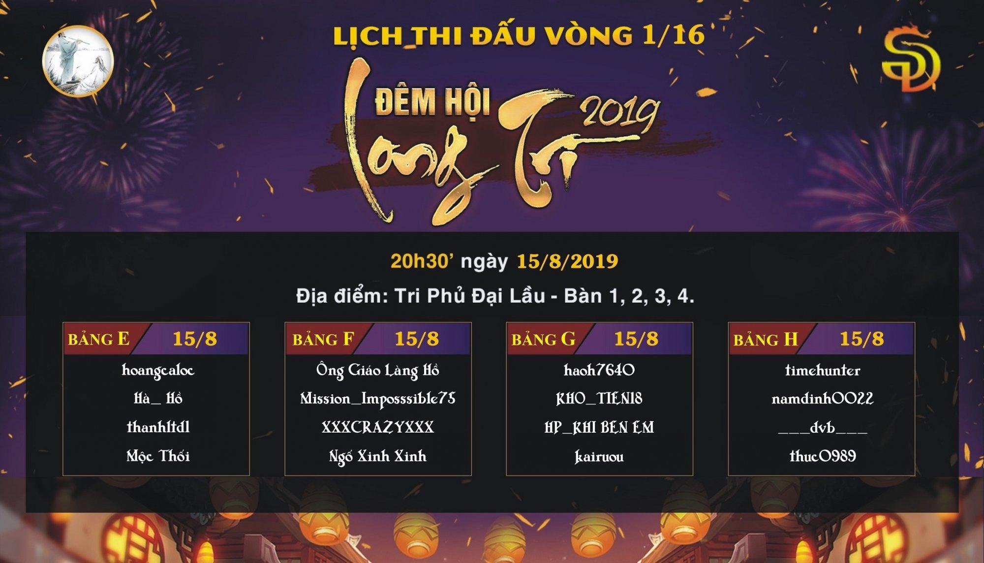 lich thi dau V3 - 08.15.JPG