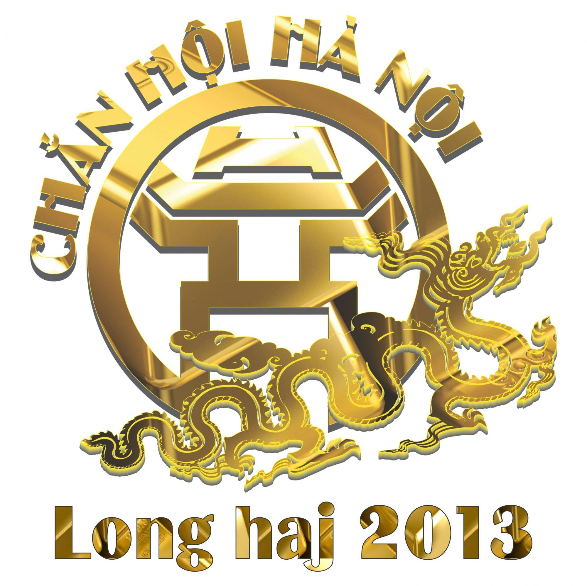 long haj 2013.