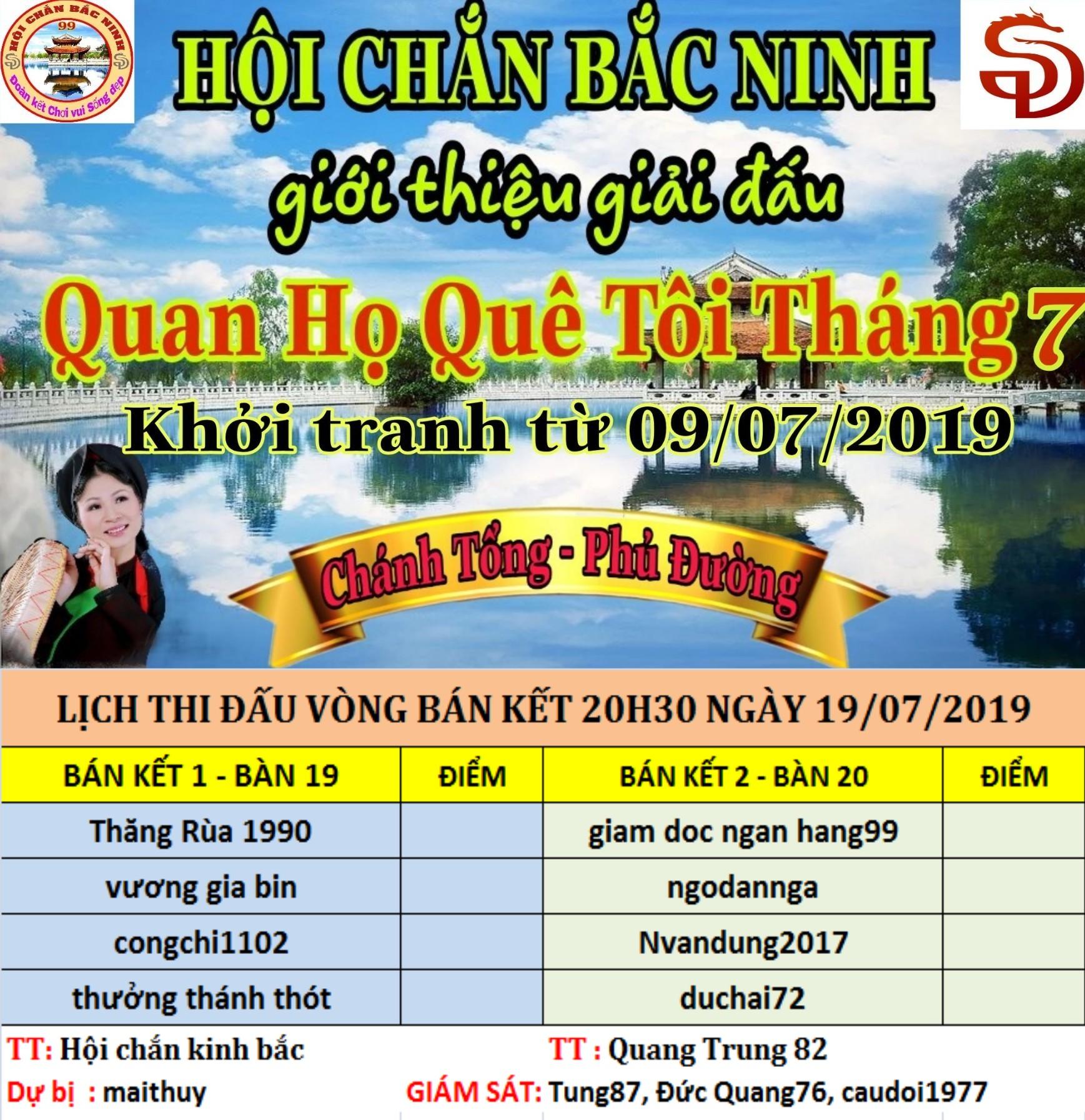 Ltd bk QHQTT7.