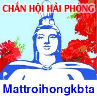 Mattroihong.