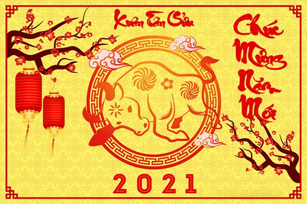 mau-thiep-chuc-tet-2021-dep-thiep-chuc-mung-nam-moi-tan-suu-22.
