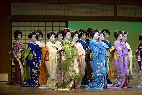 Miyako no Nigiwai #33.