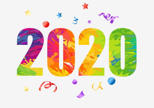 ngay-nghi-2020.