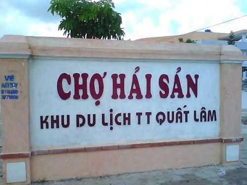 nghe-chai-luoi-quat-lam-1.
