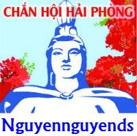Nguyennguyen.