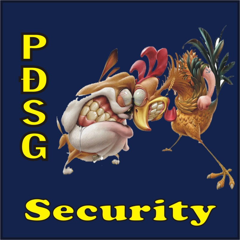 PDSG.JPG