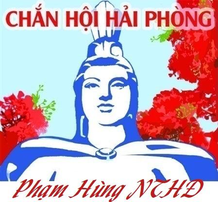pham hung NTD.