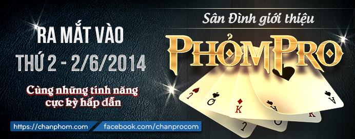 Phom2.