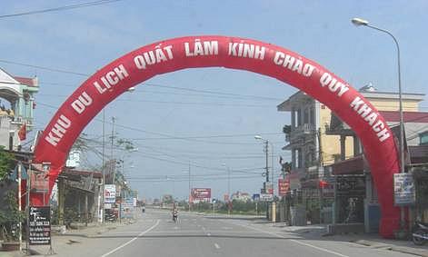 quat-lam-sap-len-thi-xa-c270d8.