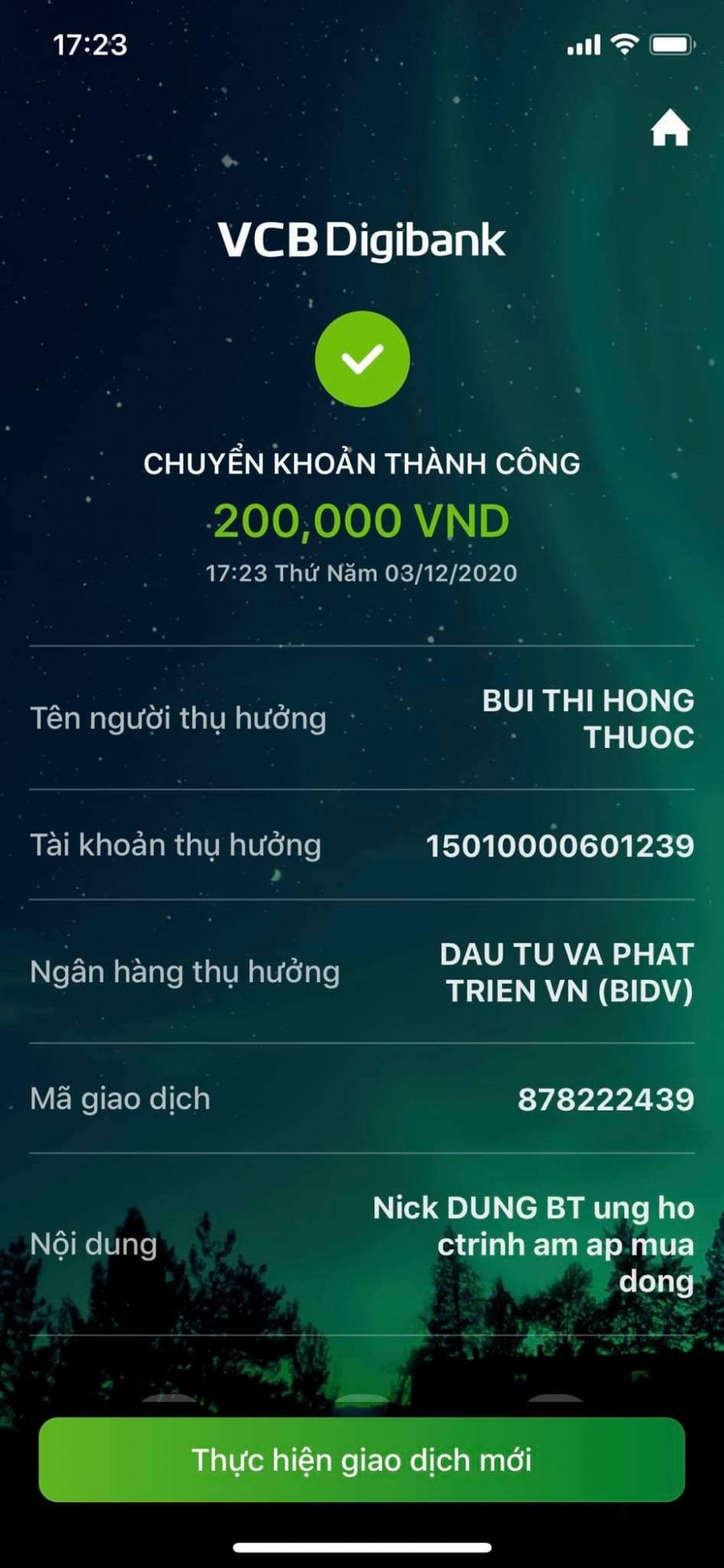 received_1094877114294290.