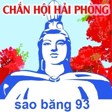 sao bang 93.