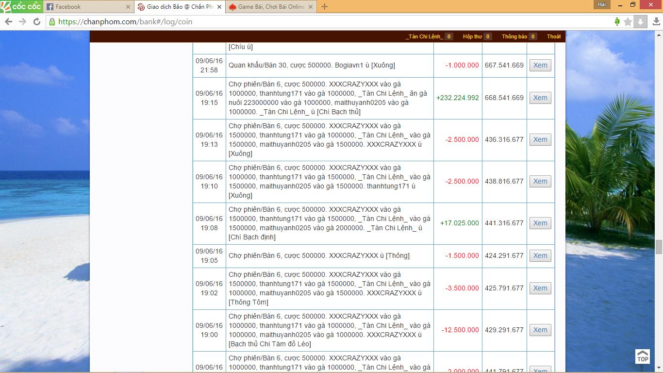 Screenshot (6).
