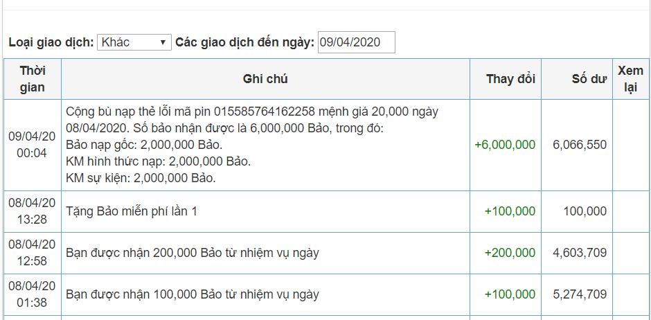 screenshot_1586367445.