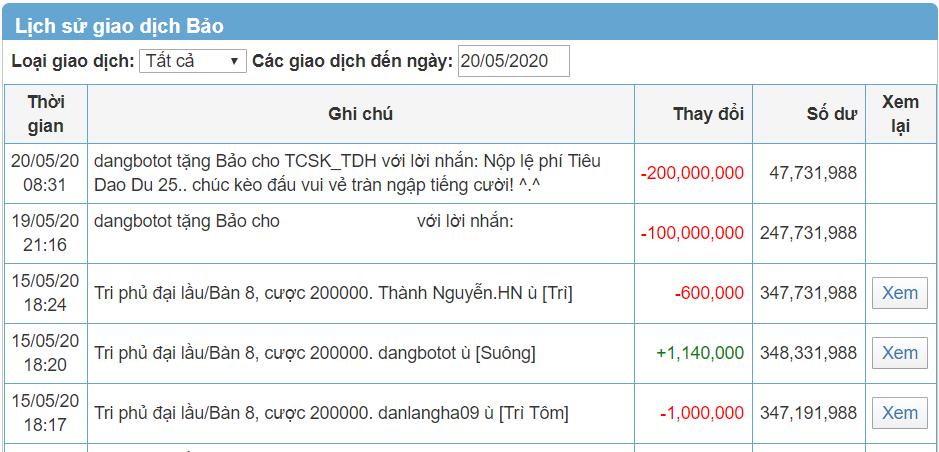screenshot_1589938262.