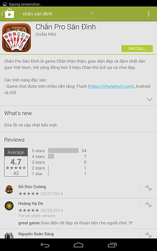 Screenshot_2014-04-04-10-09-42.