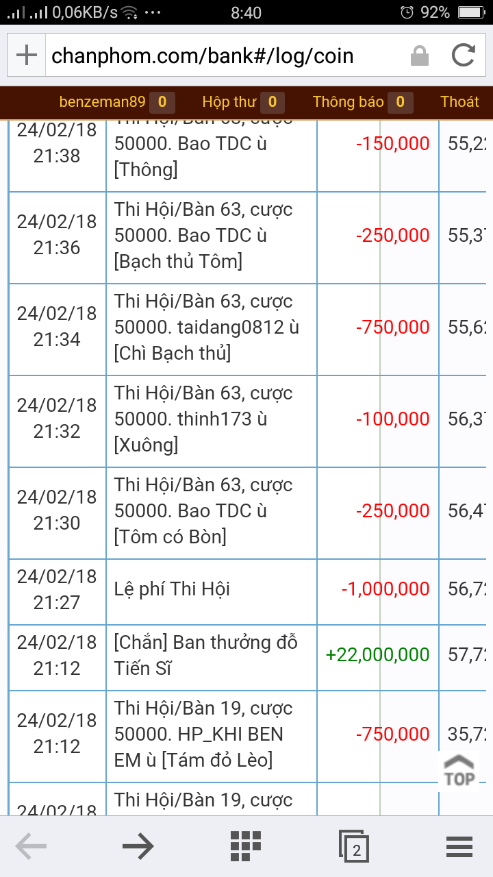 Screenshot_2018-02-26-08-40-27-08.