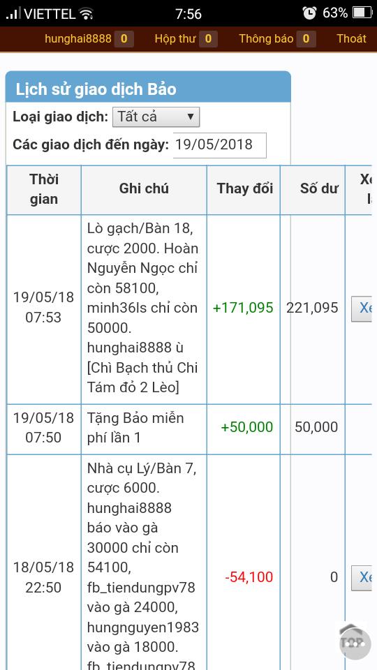 Screenshot_2018-05-19-07-56-43-72.