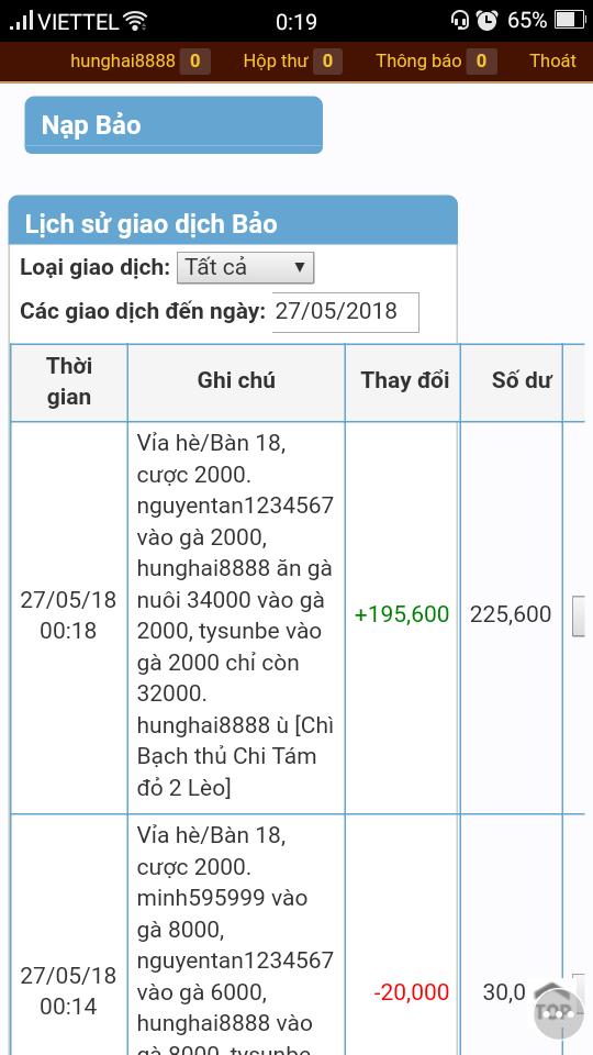 Screenshot_2018-05-27-00-19-43-42.