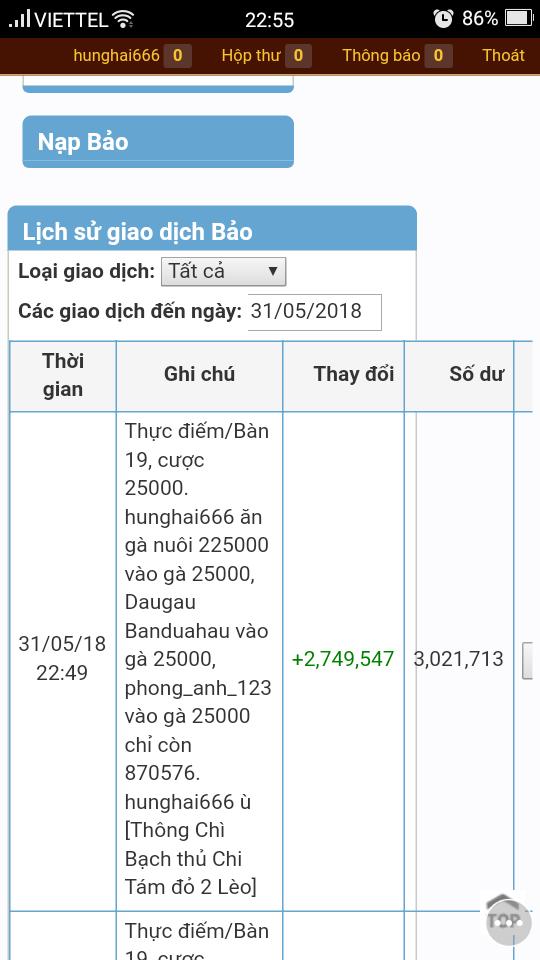 Screenshot_2018-05-31-22-55-11-77.