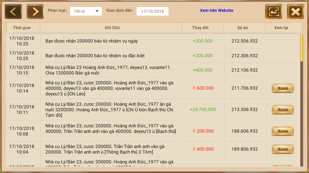 Screenshot_2018-10-17-10-25-43-72.
