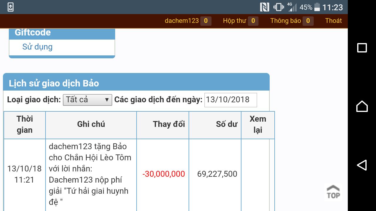 Screenshot_20181013-112321.