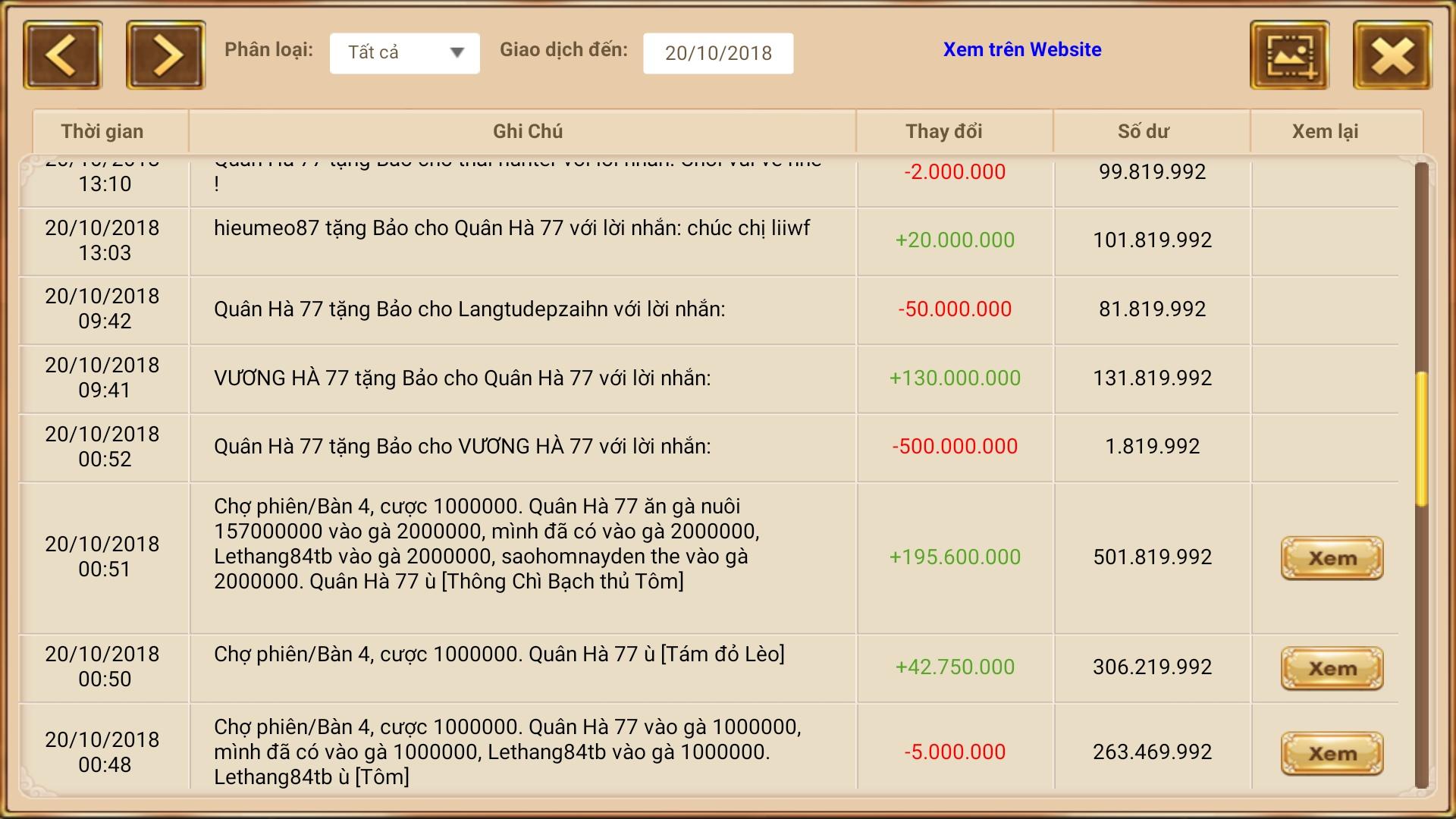 Screenshot_20181022-120414.