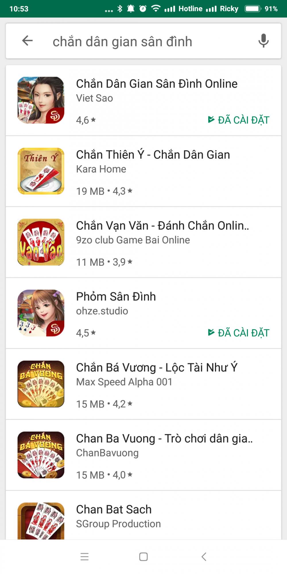 Screenshot_2019-02-08-10-53-06-313_com.android.vending.