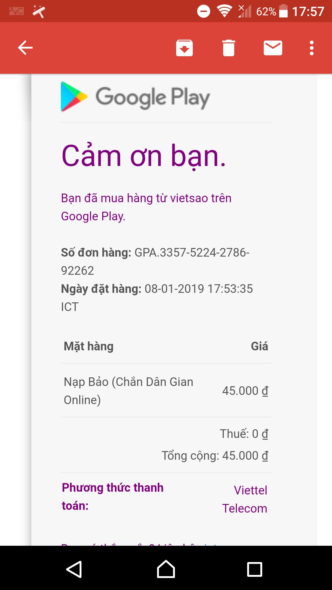 Screenshot_20190108-175743.