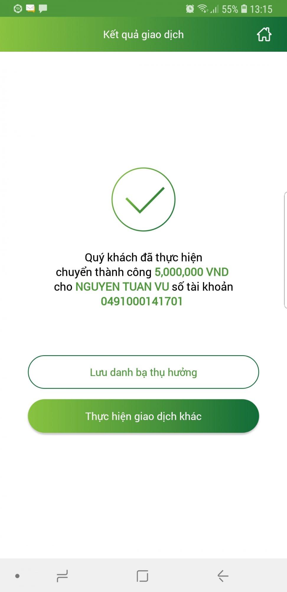 Screenshot_20190123-131520_Vietcombank.