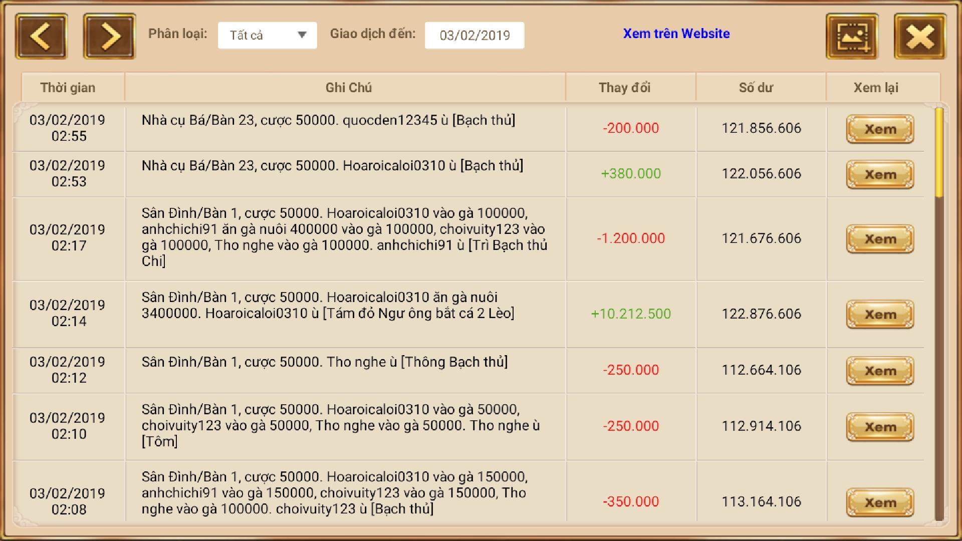 Screenshot_20190203-195228_Chn Dn Gian.