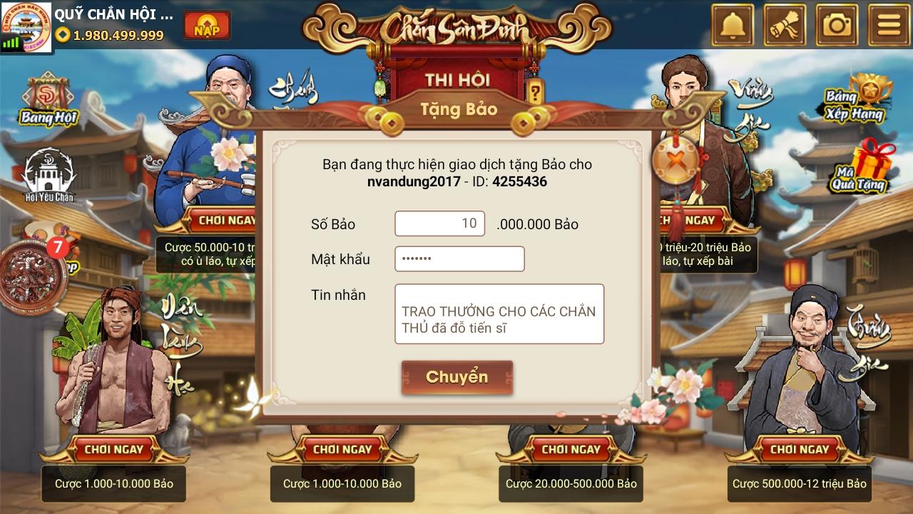 Screenshot_20190520-111600_Chn Sn nh.