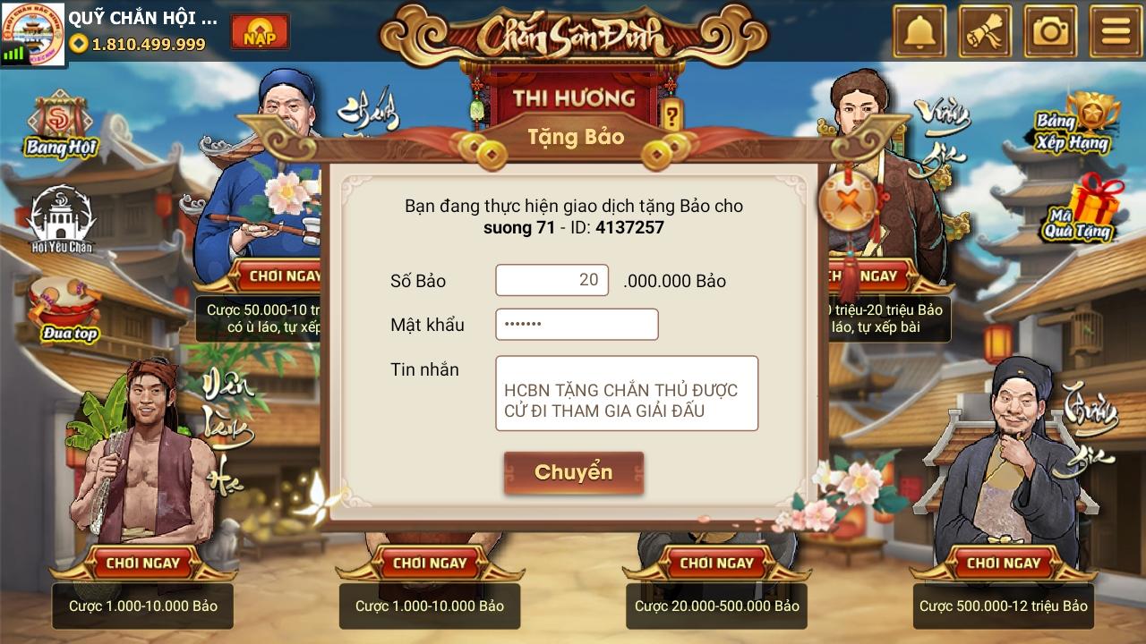 Screenshot_20190617-093625_Chn Sn nh.