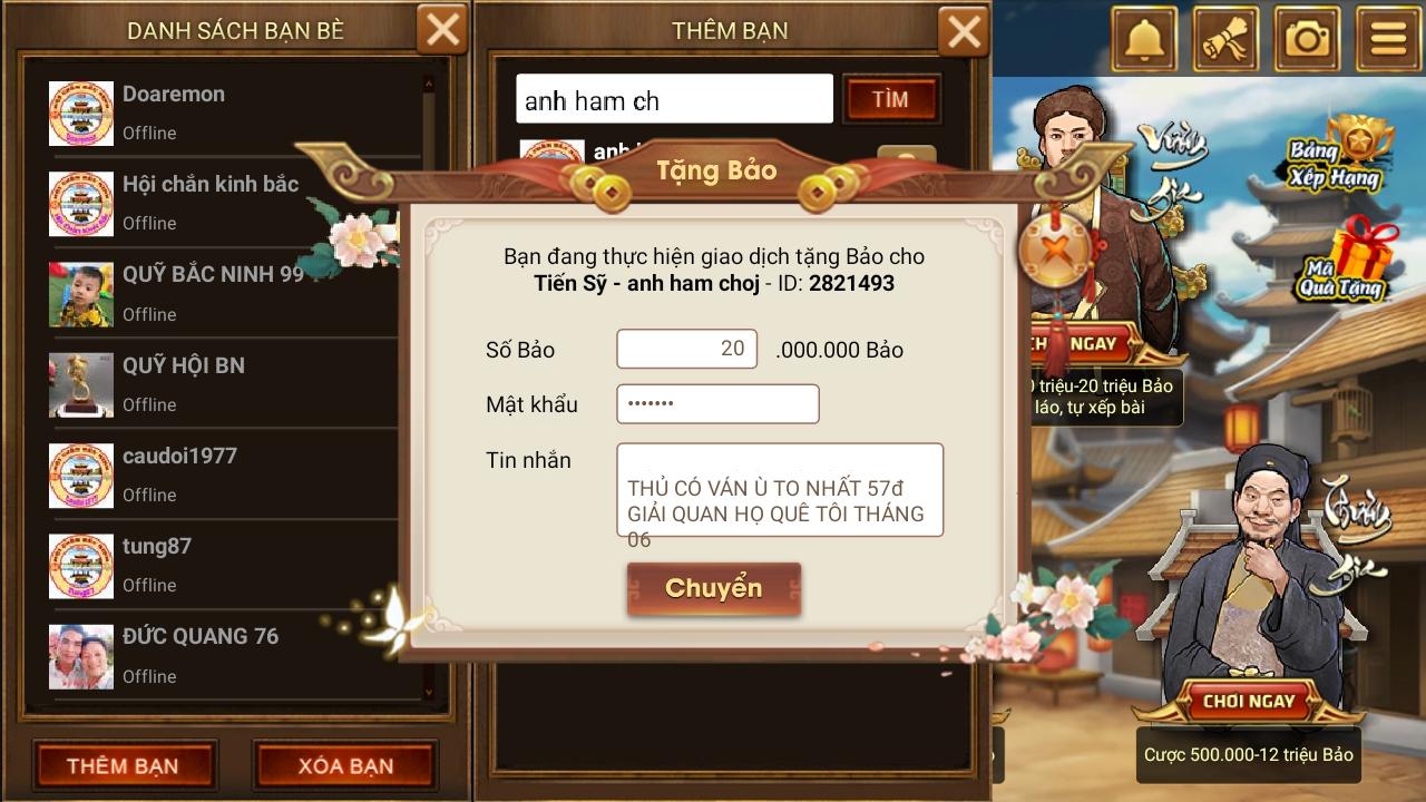 Screenshot_20190618-065503_Chn Sn nh.