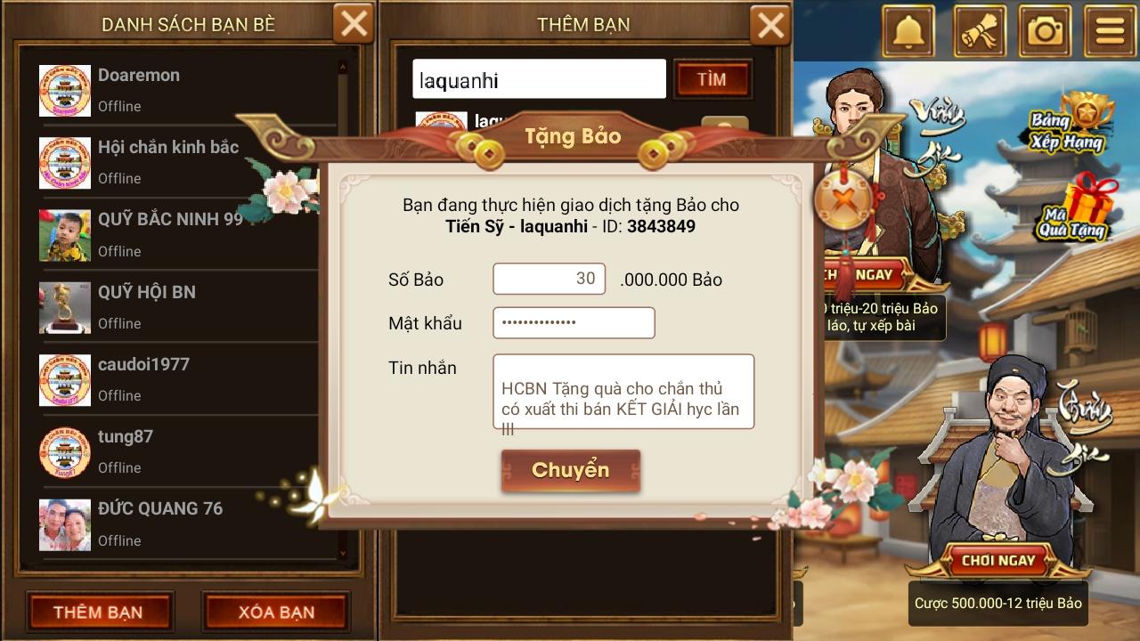 Screenshot_20190710-163740_Chn Sn nh.