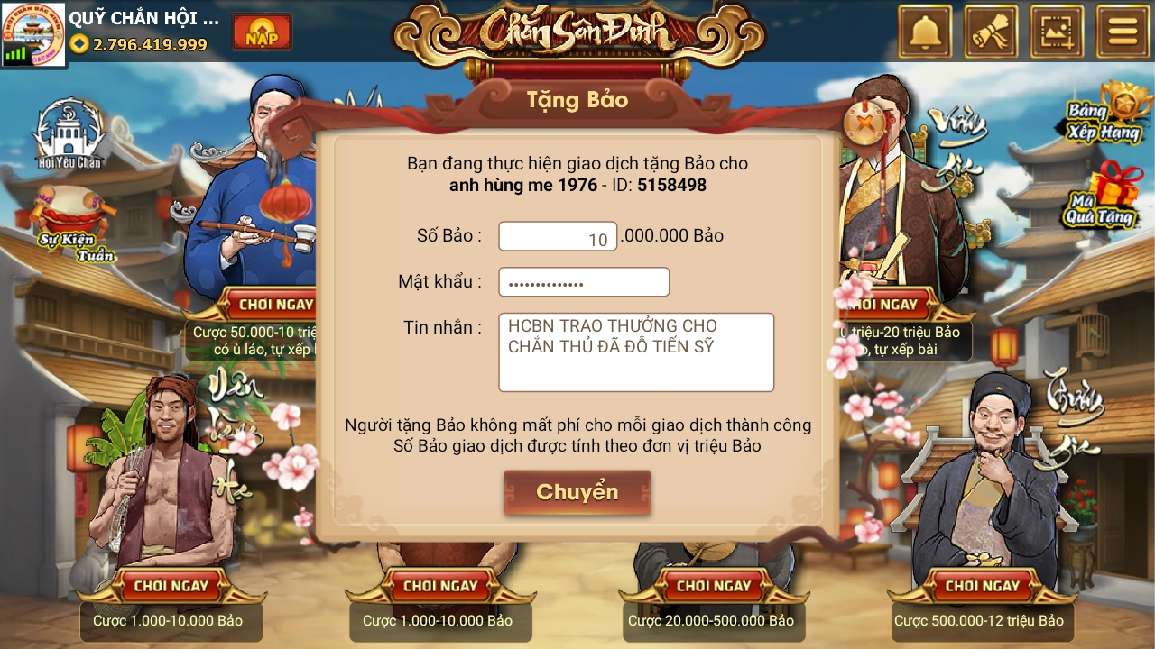 Screenshot_20190819-183139_Chn Sn nh.