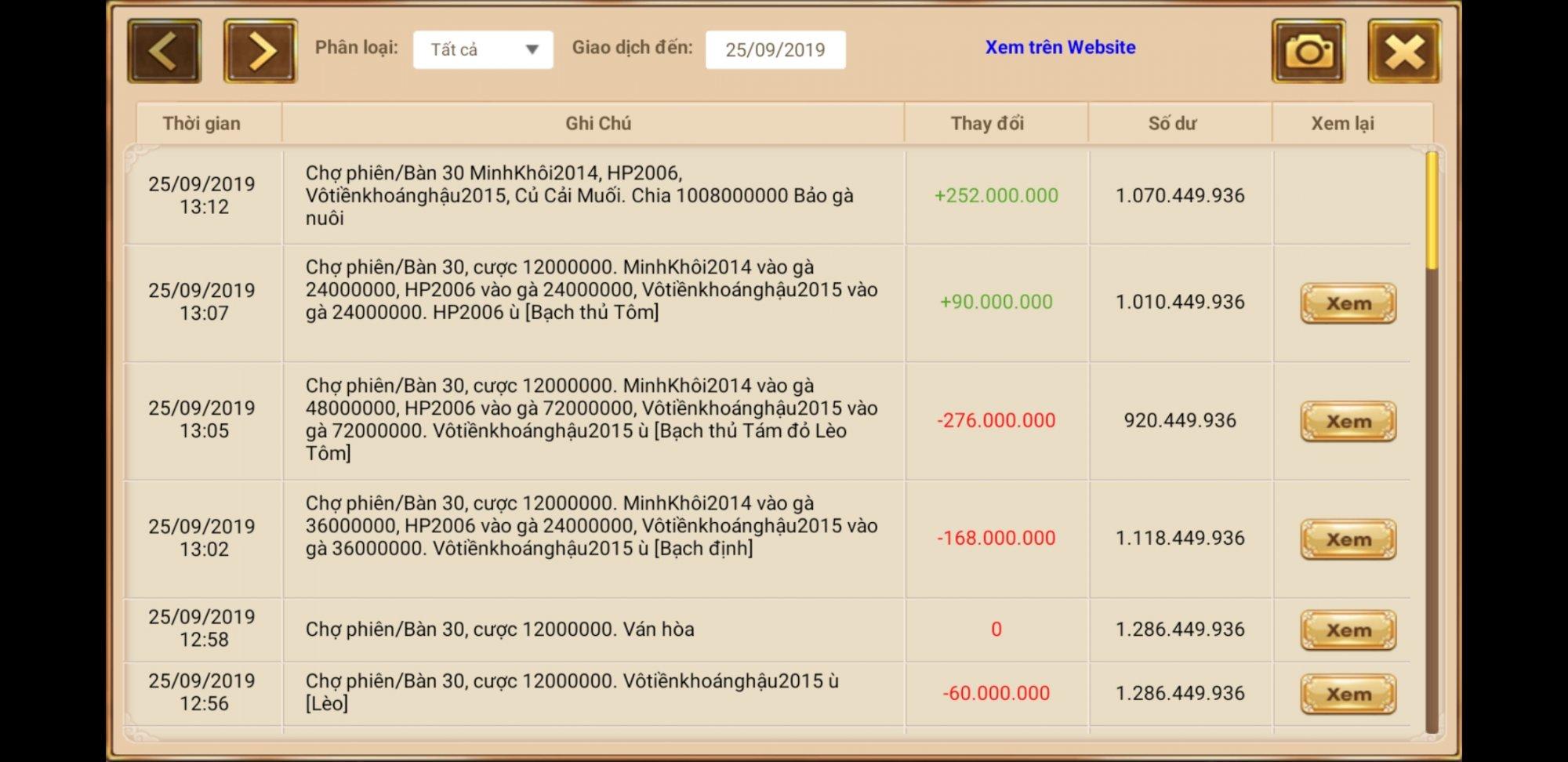 Screenshot_20190925-131445_Chn Sn nh.