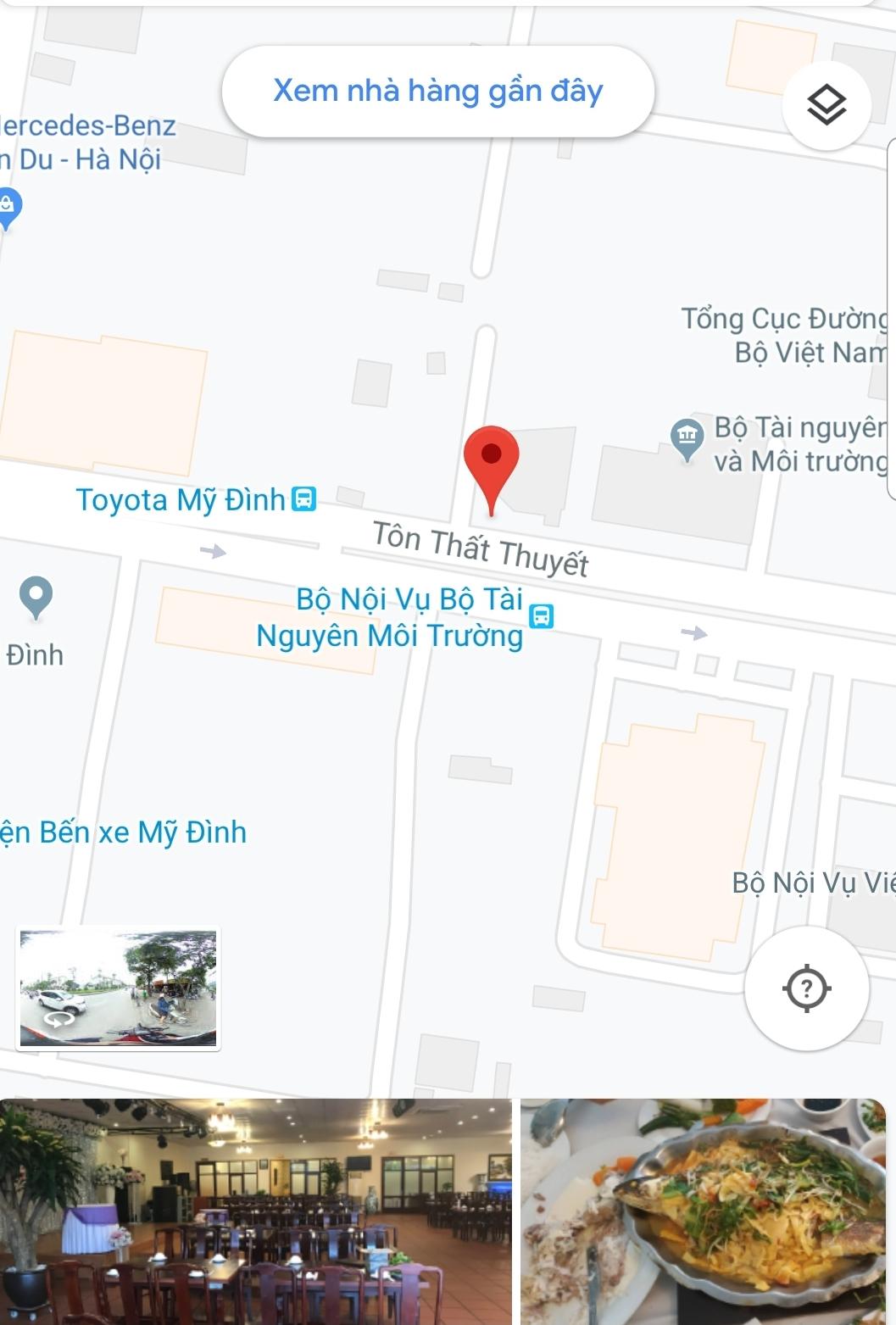 Screenshot_20191012-225208_Maps.
