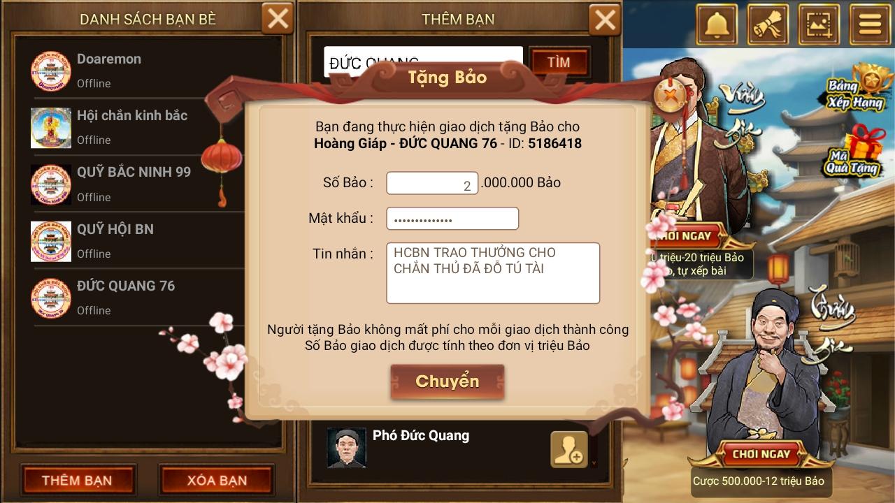 Screenshot_20191111-054514_Chn Sn nh.