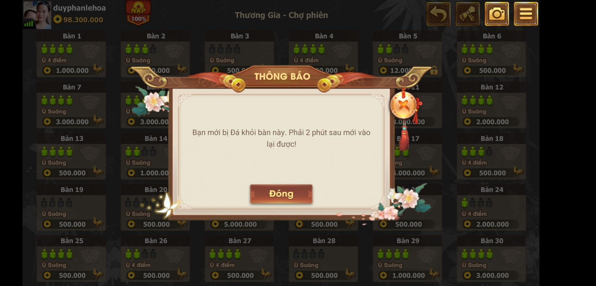 Screenshot_20191112_233811_com.vietsao.chandangian.