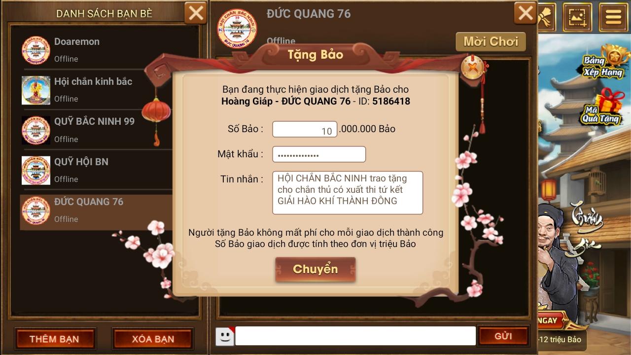 Screenshot_20191118-105623_Chn Sn nh.