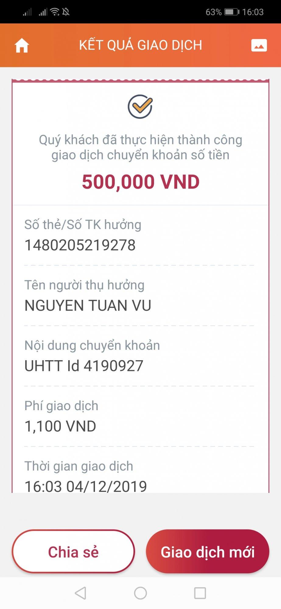 Screenshot_20191204_160338_com.vnpay.Agribank3g.