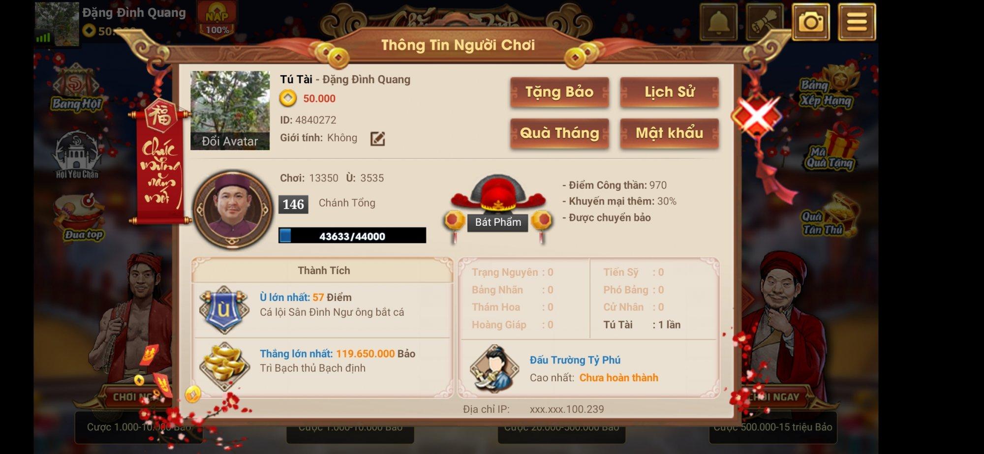 Screenshot_2020-02-20-00-43-32-076_com.vietsao.chandangian.
