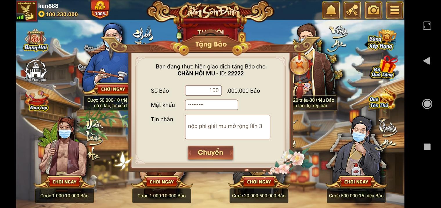 Screenshot_2020-04-22-12-03-21-701_com.vietsao.chandangian.