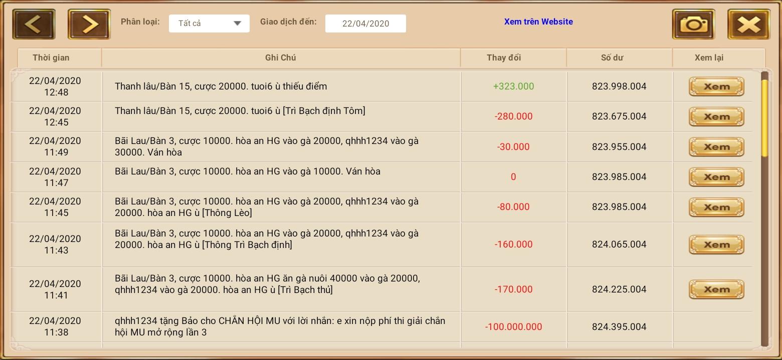 Screenshot_2020-04-22-12-51-15-02_b4a956abfc1254b7faeff91b842ff32d.