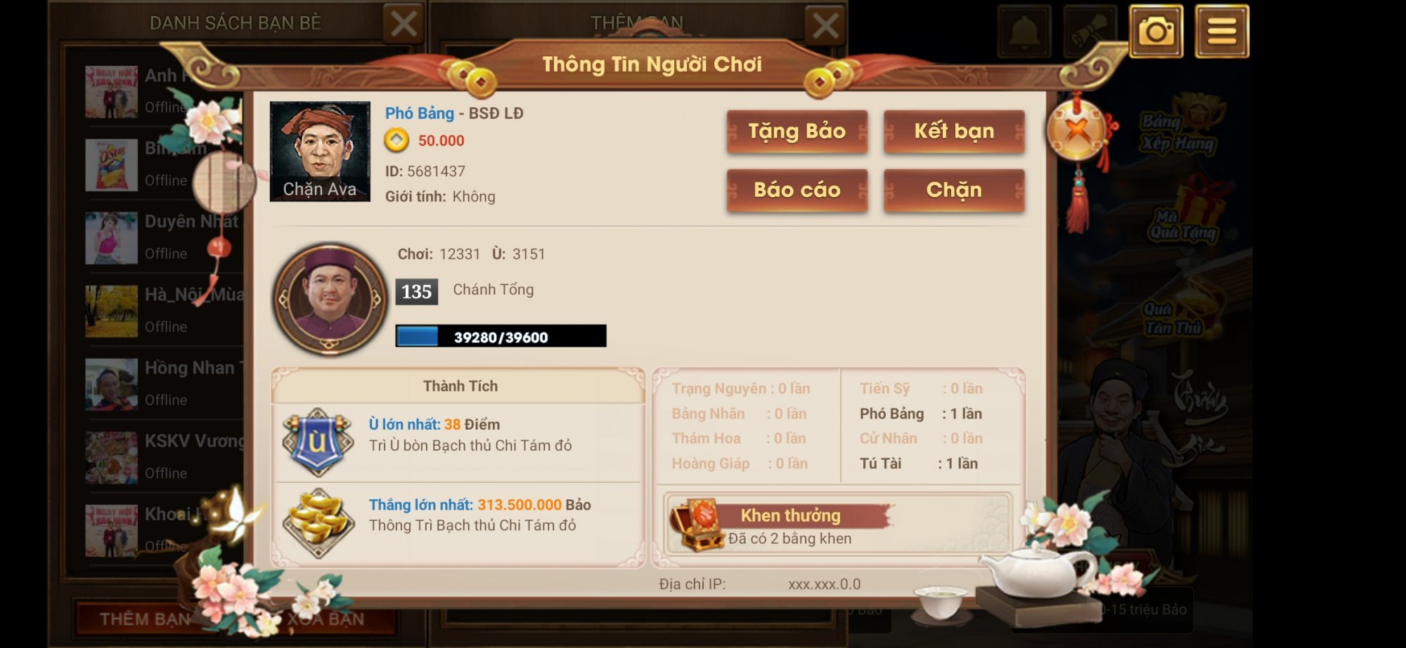 Screenshot_2020-06-24-19-51-10-300_com.vietsao.chandangian.