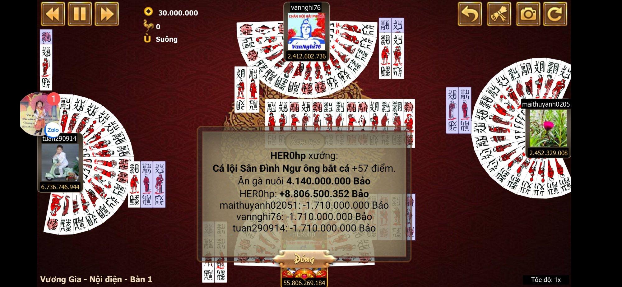 Screenshot_2020-09-16-12-38-58-127_com.vietsao.chandangian.